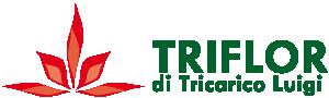 TRIFLOR di Tricarico Luigi